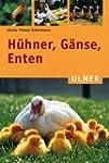 H�hner, G�nse, Enten
