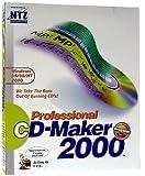 CD Maker 2000 Pro 5 USA