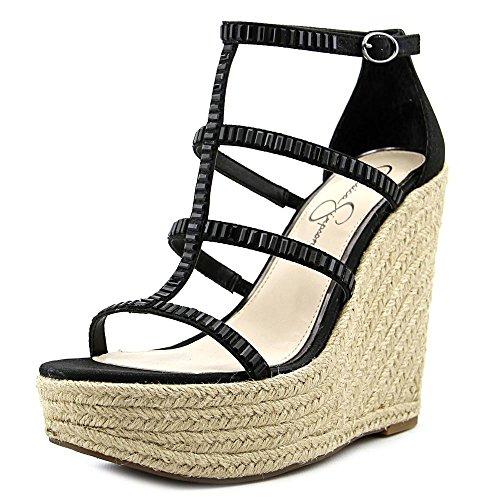 jessica-simpson-womens-adelinn-espadrille-wedge-sandal-black-8-m-us
