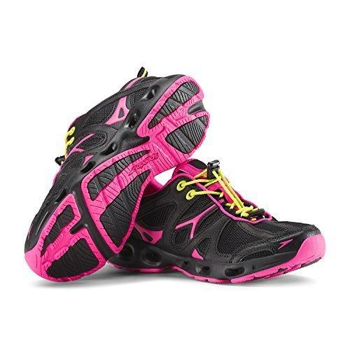 Speedo Women S Hydro Comfort   Water Shoe