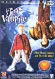 echange, troc Le Petit vampire