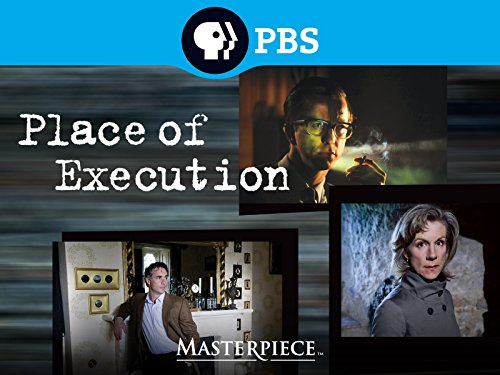 masterpiece-contemporary-place-of-execution