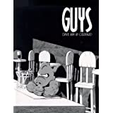 Guys: Book Elevenpar Dave Sim