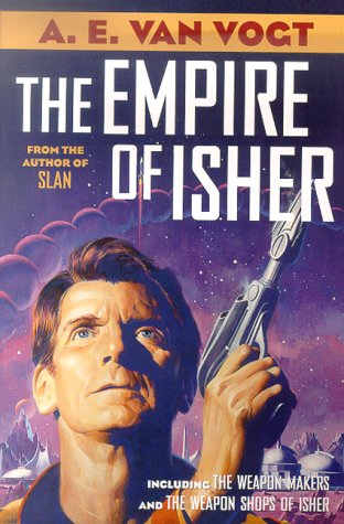 SHOPS THE ISHER WEAPON PDF OF