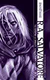 The Legend of Drizzt Collector's Edition, Book I