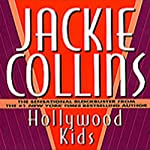 Hollywood Kids | Jackie Collins
