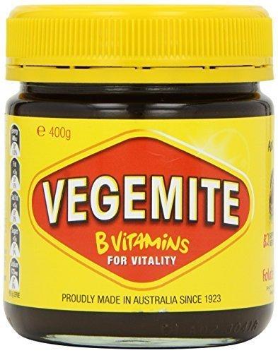 vegemite-380g-jar-by-kraft