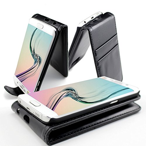 admire-quality-samsung-s6-flip-wallet-pu-leather-case-cover-sleeve-extra-cotton-padded-quality-finis