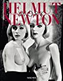 echange, troc Manfred Heiting - Helmut Newton, Work