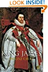 King James (British History in Perspe...
