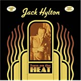 Turn on the Heatby Jack Hylton