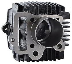 Benara BS-3020 BP Engine Block for Hero Honda CD 100