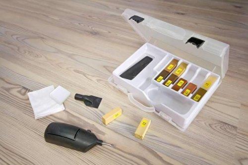 laminado-parquet-muebles-reparaturset-madera-reparacion-del-piso-reparacion