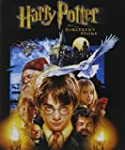 Harry Potter and the Sorcerer's Stone...