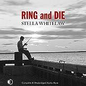 Ring and Die | Stella Whitelaw