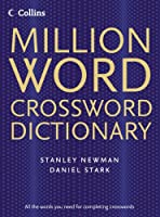 Collins Million Word Crossword Dictionary