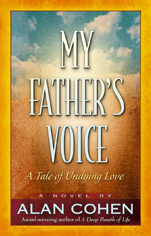 My Father's Voice