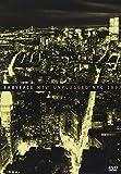 Babyface:MTV Unplugged NYC 97 [Import]