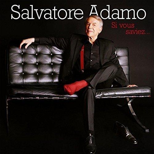 Audio CD : Si Vous Saviez [+Peso($32.00 c/100gr)] (GB.ME.13.28-4.49-B0788YKWZ6.3545)