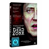 "Dead Zonevon ""Christopher Walken"""