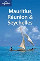 Mauritius Reunion &amp; Seychelles (Multi Country Guide)