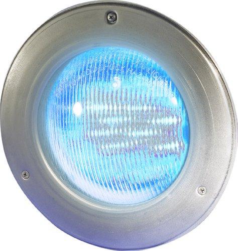 Hayward Sp0535Sled50 Colorlogic 4.0 Led 120-Volt Spa Light, 50-Foot Cord