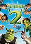 Shrek 2 (Widescreen)