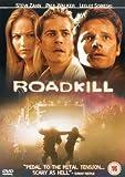 echange, troc Roadkill