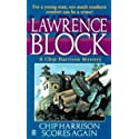Book Review on Chip Harrison Scores Again: A Chip Harrison Mystery by Lawrence Block