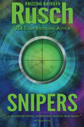Image of Snipers