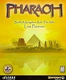 Pharaoh - PC