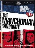 The Manchurian Candidate (Special Edition) (Sous-titres français) [Import]