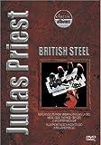 Classic Albums - Judas Priest: British Steel