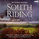 South Riding (Dramatised) | Winifred Holtby