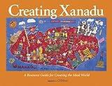 Xanadu: The Imaginary Place