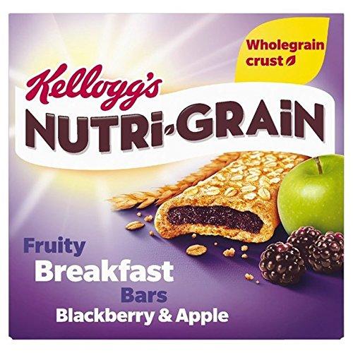 kelloggs-nutri-grain-soft-fruity-blackberry-apple-6-x-37g