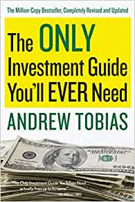 epub the canadian landlords guide expert advice for the profitable real estate investor