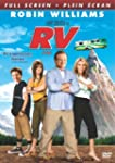 RV (Full Screen Edition) (Bilingual)