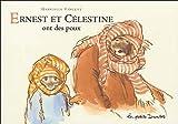 echange, troc Gabrielle Vincent - Ernest et Célestine ont des poux