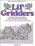 Lil' Gridders