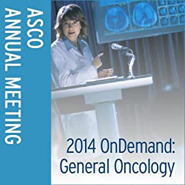 OnDemand: General Oncology 2014