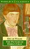 The Picture of Dorian Gray (Worlds Classics)