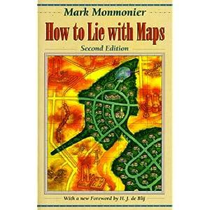 How To Lie With Maps Mark Monmonier 9780226534213 Books. Sample Resume For Hotel Manager. Program Manager Sample Resume. Retail Assistant Resume Sample. Career Resume Sample. Customer Care Resume Sample. Cover Letter For Sending Resume. Arne Duncan Resume. Resume Best Format Download