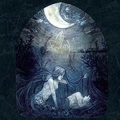 �cailles De Lune