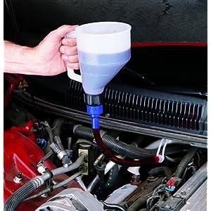 Honda odyssey spark plugs wiring diagram honda get free for Honda odyssey transmission fluid change