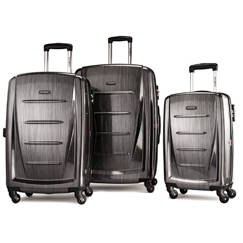 Samsonite-Luggage-Winfield-2-Fashion-HS-3-Piece-Set-Charcoal-One-Size