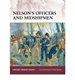 [(Nelson's Officers and Midshipmen)] [Author: Gregory Fremont-Barnes] published on (June, 2009)