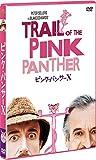 ピンク・パンサーX〔数量限定生産〕[DVD]
