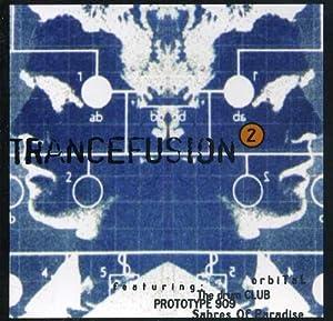 Prototype 909 / Omicron - Love Sky / E-Band