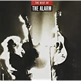 "Best of the Alarmvon ""The Alarm"""